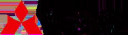 Авторизированный сервисный центр, официальный дистрибьютор